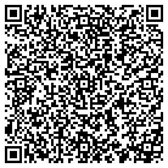 QR-код с контактной информацией организации СОВРЕМЕННЫЕ КОММУНИКАЦИИ