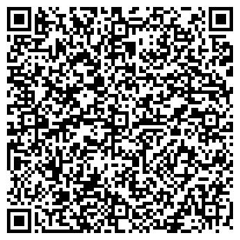 QR-код с контактной информацией организации № 32 ПРОФЕССИОНАЛЬНОЕ УЧИЛИЩЕ