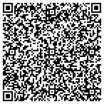 QR-код с контактной информацией организации СЕВЕРСК РАСЧЕТНО-КАССОВЫЙ ЦЕНТР