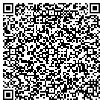 QR-код с контактной информацией организации ХЛЕБОЗАВОД ЛЕПЕЛЬСКИЙ