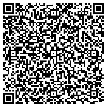 QR-код с контактной информацией организации НОВЫЕ ТЕЛЕСИСТЕМЫ-СВ ООО