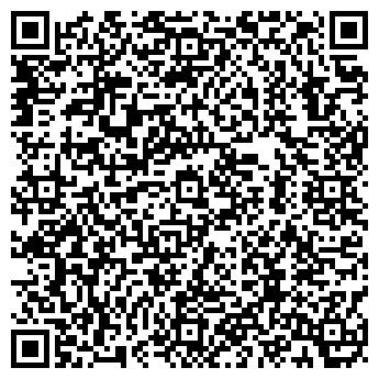 QR-код с контактной информацией организации СЛАВГОРОДСКИЙ СОВХОЗ