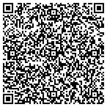 QR-код с контактной информацией организации АЛТАЙМЕДПРЕПАРАТЫ КРАЕВОЙ АПТЕЧНОЙ БАЗЫ