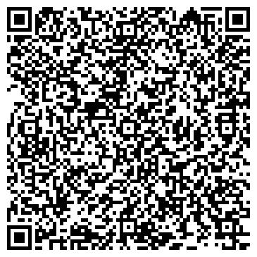 QR-код с контактной информацией организации СЛАВГОРОДСКИЙ ЗАВОД РАДИОАППАРАТУРЫ, ОАО