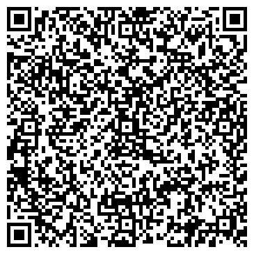QR-код с контактной информацией организации СИБИРЬ АГРОПРОМЫШЛЕННОЕ ТОВАРИЩЕСТВО