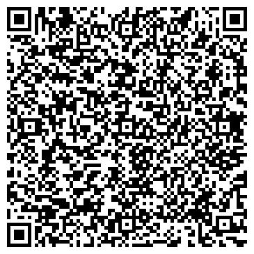 QR-код с контактной информацией организации АЛТАЙМЕДТЕХНИКА ГП ОТДЕЛ РЕАЛИЗАЦИИ