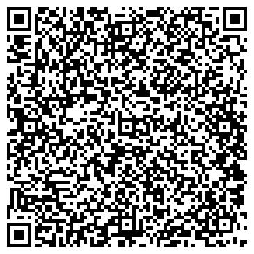 QR-код с контактной информацией организации ЧП АПТЕКА ГОТОВЫХ ЛЕКАРСТВЕНННЫХ ФОРМ