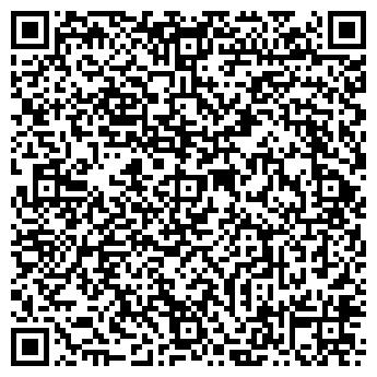 QR-код с контактной информацией организации ЗНАМЕНСКОЕ КОЛХОЗ