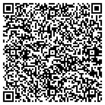 QR-код с контактной информацией организации ФГУП БУРЛИНСКИЙ СОЛЕПРОМЫСЕЛ
