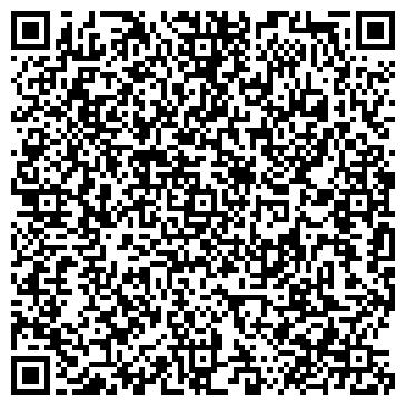 QR-код с контактной информацией организации АДМИНИСТРАЦИЯ СЛАВГОРОДСКОГО РАЙОНА