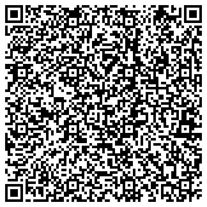 QR-код с контактной информацией организации СЛЮДЯНСКИЙ ХЛЕБОЗАВОД