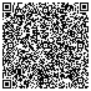 QR-код с контактной информацией организации № 160 ЦЕНТРАЛЬНАЯ АПТЕКА ЕДИНЕНИЯ ФАРМАЦИЯ