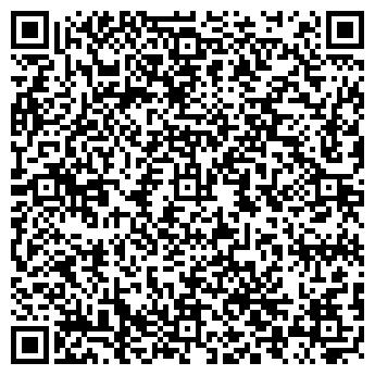 QR-код с контактной информацией организации СЛЮДЯНКА (СЛЮДЯНКА 1)