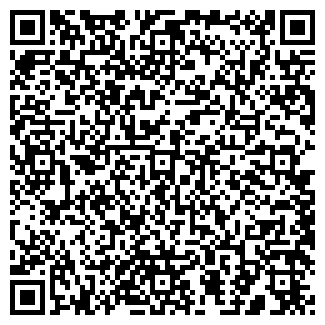 QR-код с контактной информацией организации НИНА, ЧП