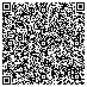 QR-код с контактной информацией организации БЕЛАРУСБАНК АСБ ФИЛИАЛ 315