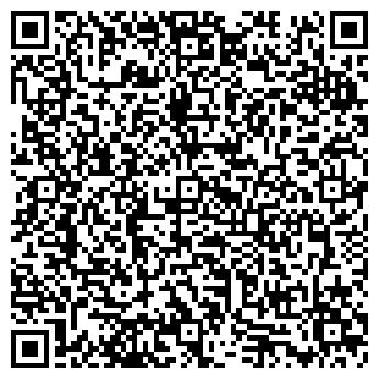 QR-код с контактной информацией организации ДОЛГАЛОВ И К