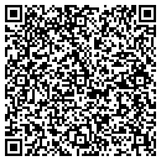 QR-код с контактной информацией организации КУРЛЫЧЕНСКОЕ ЗАО