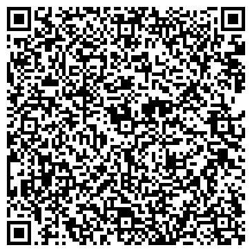 QR-код с контактной информацией организации ИСТОРИИ ОСВОЕНИЯ НЕФТЕГАЗОВОГО КОМПЛЕКСА МУЗЕЙ