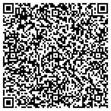 QR-код с контактной информацией организации СТРЕЖЕВСКОЕ ОТДЕЛЕНИЕ № 8294 СБ РФ