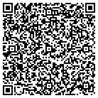 QR-код с контактной информацией организации СБ РФ № 8294 СТРЕЖЕВСКОЕ