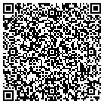 QR-код с контактной информацией организации БУТКОВСКИЙ В.П. ЧПТУП