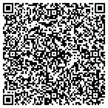 QR-код с контактной информацией организации УПРАВЛЕНИЕ ТЕХНОЛОГИЧЕСКОГО ОБЕСПЕЧЕНИЯ