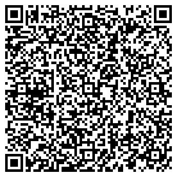 QR-код с контактной информацией организации СТРЕЖЕВСКАЯ МЕДСАНЧАСТЬ