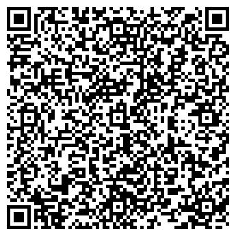 QR-код с контактной информацией организации ОАО ТАЙШЕТСКИЙ МАСЛОЗАВОД