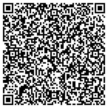 QR-код с контактной информацией организации АВТОТРАНСПОРТНОЕ ПРЕДПРИЯТИЕ 20 РДАУП
