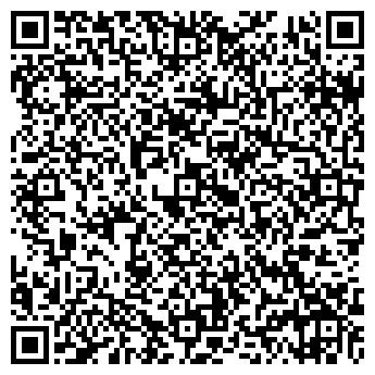 QR-код с контактной информацией организации СЕВЕРНЫЙ СЕЛЬХОЗКООПЕРАТИВ