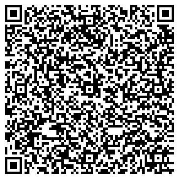 QR-код с контактной информацией организации АГРОСЕРВИС ЛЕЛЬЧИЦКИЙ ОАО