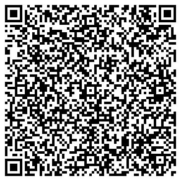 QR-код с контактной информацией организации ИМ. ЛЕНИНА ОБЪЕДИНЕНИЕ КРЕСТЬЯНСКИХ ХОЗЯЙСТВ