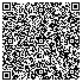 QR-код с контактной информацией организации ШАХТОМОНТАЖНИК, ОАО