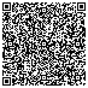 QR-код с контактной информацией организации БЕЛАГРОПРОМБАНК ОАО ОТДЕЛЕНИЕ 928