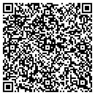 QR-код с контактной информацией организации ТОГУЧИН