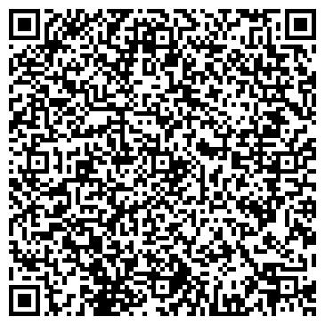 QR-код с контактной информацией организации ГУ ТОГУЧИНСКИЙ СЕЛЬСКИЙ ЛЕСХОЗ