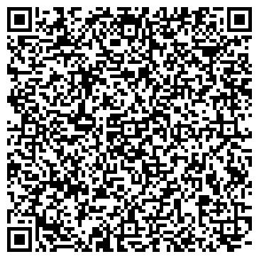 QR-код с контактной информацией организации ТОГУЧИНСКИЙ ДЕРЕВООБРАБАТЫВАЮЩИЙ КОМБИНАТ