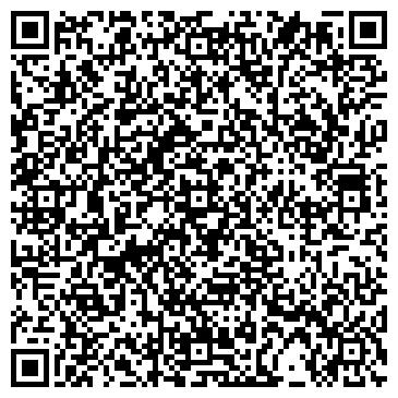 QR-код с контактной информацией организации ТОГУЧИНСКИЙ ПРОТИВОТУБЕРКУЛЕЗНЫЙ ДИСПАНСЕР