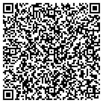 QR-код с контактной информацией организации АУДИТ КОНСАЛТИНГ