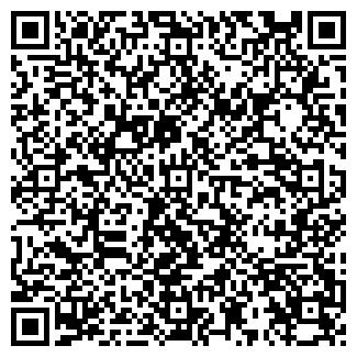 QR-код с контактной информацией организации АУДИТ-СИСТЕМА
