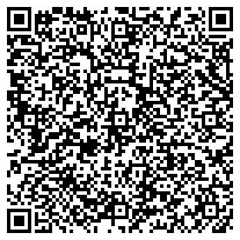 QR-код с контактной информацией организации КОМПАНИЯ ГЛАВНЫХ БУХГАЛТЕРОВ
