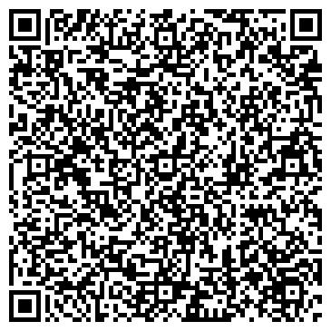 QR-код с контактной информацией организации ЛИГАЛ АУДИТ ФИНАНСОВО-ПРАВОВОЕ АГЕНТСТВО ЗАО