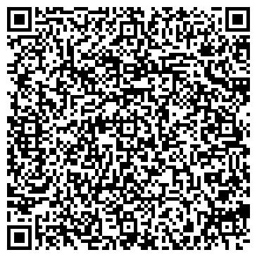QR-код с контактной информацией организации ПРЕВЕНТИВА КОНСУЛЬТАЦИОННОЕ ЮРИДИЧЕСКОЕ ОБЪЕДИНЕНИЕ