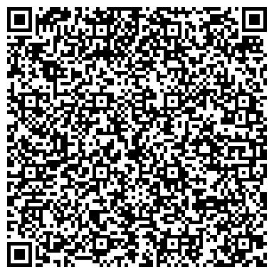 QR-код с контактной информацией организации СЕЛЬСКОХОЗЯЙСТВЕННЫЙ ИНФОРМАЦИОННО-КОНСУЛЬТАЦИОННЫЙ ЦЕНТР