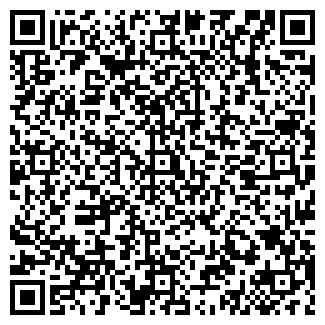 QR-код с контактной информацией организации ТАИРС-АУДИТ