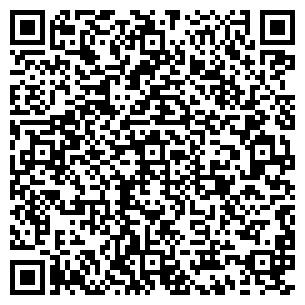 QR-код с контактной информацией организации ТЭКО