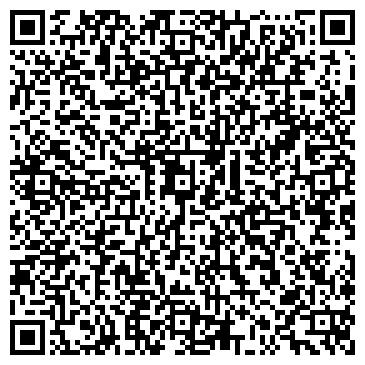 QR-код с контактной информацией организации БУХГАЛТЕРСКО-ПРАВОВОЕ АГЕНТСТВО