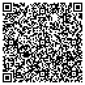 QR-код с контактной информацией организации ЛЕЛЬКОМ КПУП