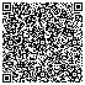 QR-код с контактной информацией организации ТОМСКАЯ АССОЦИАЦИЯ БУХГАЛТЕРОВ