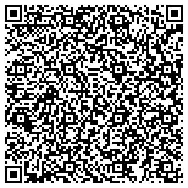 QR-код с контактной информацией организации ИНСТИТУТ ОЦЕНКИ СОБСТВЕННОСТИ И ФИНАНСОВОЙ ДЕЯТЕЛЬНОСТИ